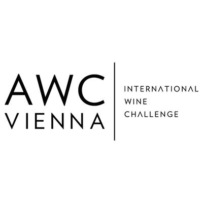 Logo-AWC-VIENNA
