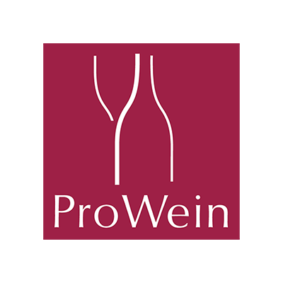 ProWein