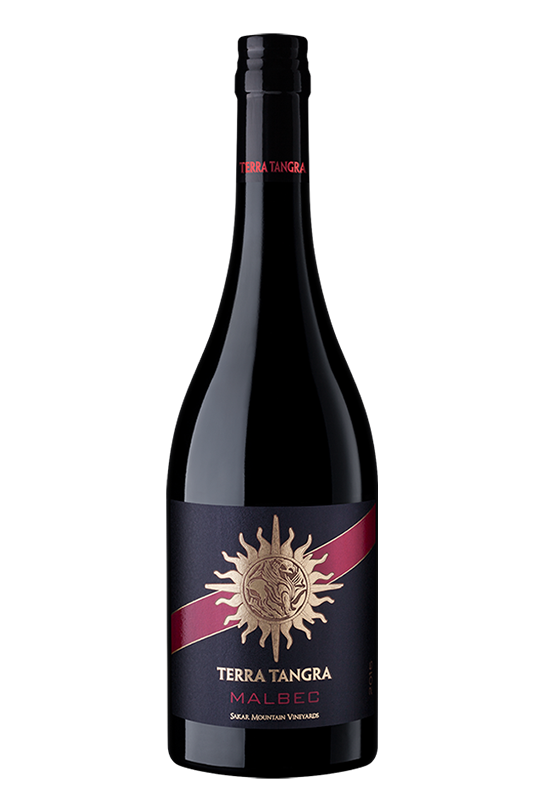 TerraTangra_BlackE_Malbec_2015_ready