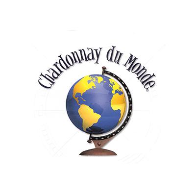 chardonnay_du_monde
