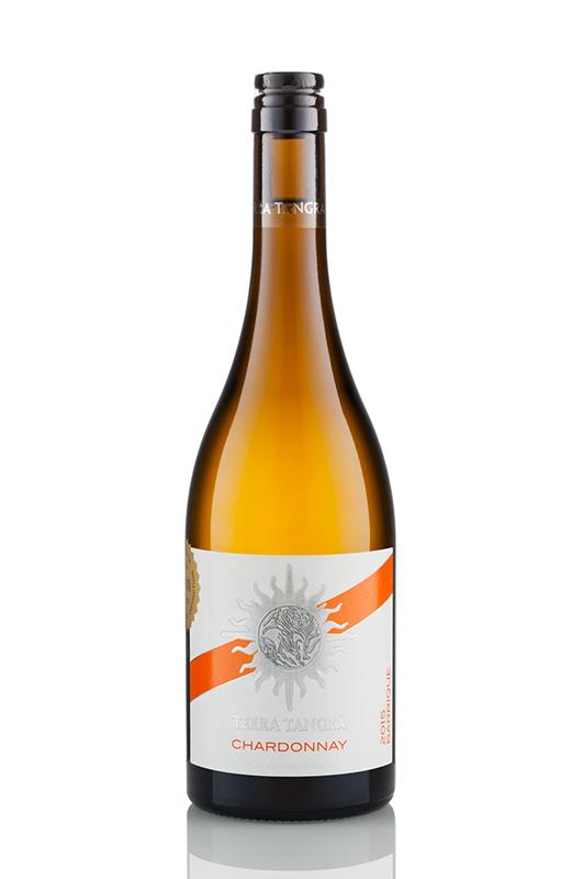 terra-tangra-chardonnay