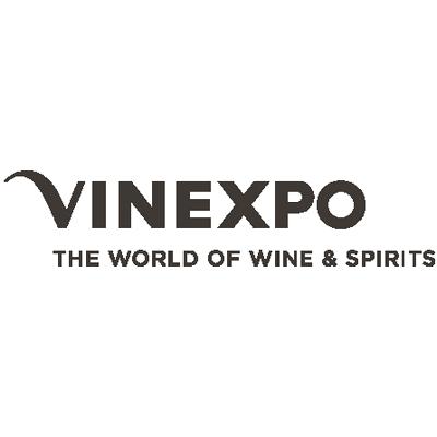 vinexpo_bordeaux