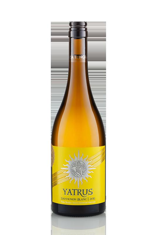 yatrus-sauvignon-blanc